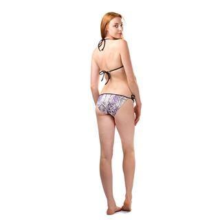 Reverso Bikini Personalizado