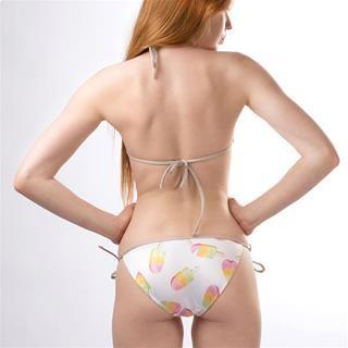 bikini originali