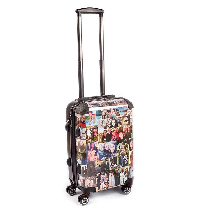 koffer selber bedrucken