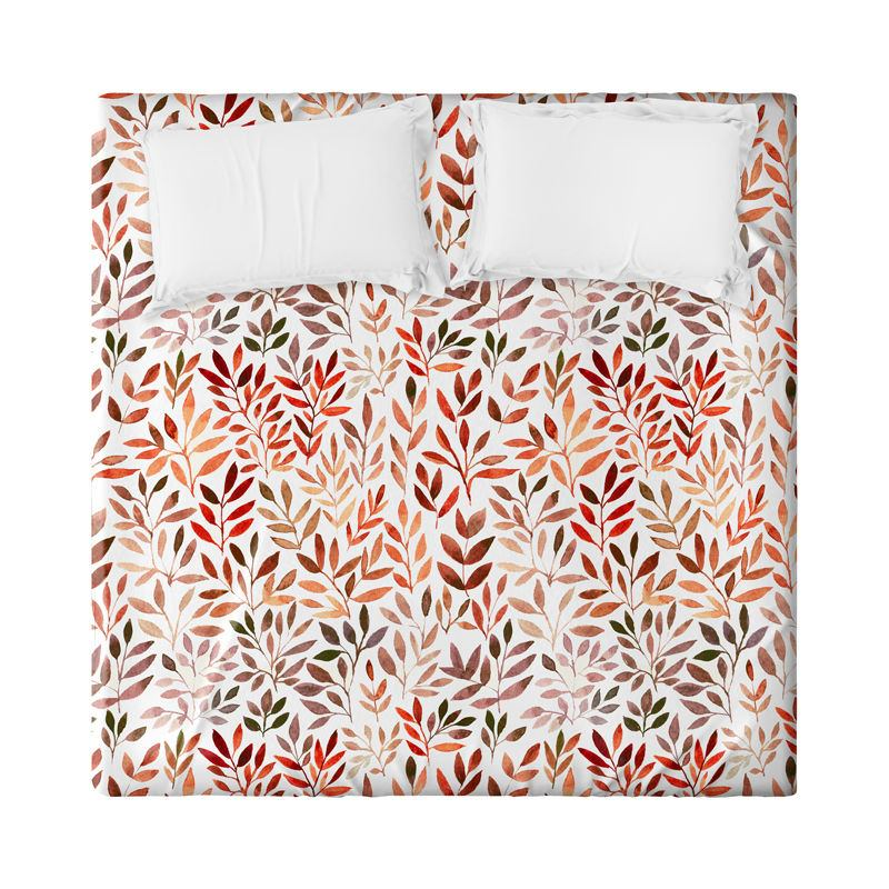 Design Your Own Bedding Online