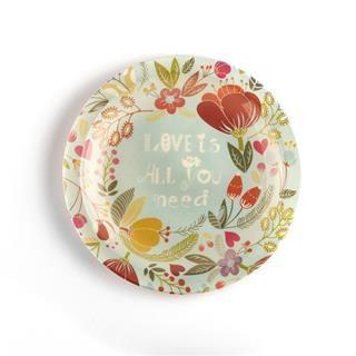 piatti per feste personalizzati
