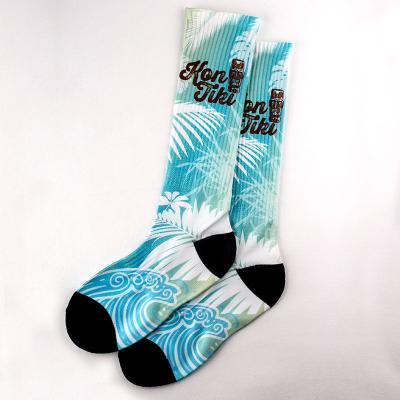 calcetines personalizados regalo para hombre joven