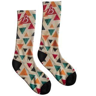 patroon sokken