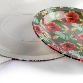 Unique party plates UK
