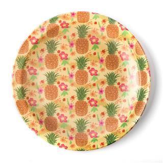 piatti con fantasia personalizzabili