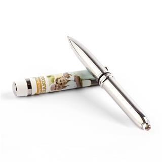 Photo Pen