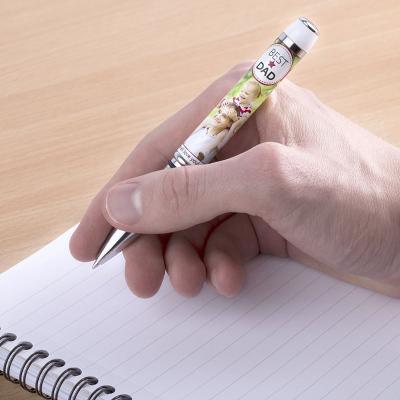 penna regalo personalizzata