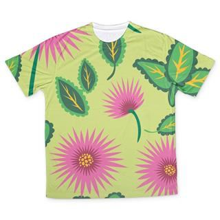 Design your own t shirt uk next day delivery lera sweater for Custom t shirt next day delivery