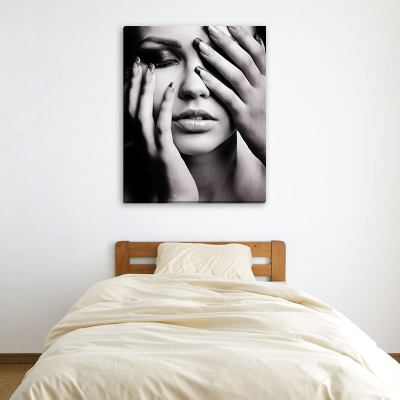 Photo sur toile sur-mesure