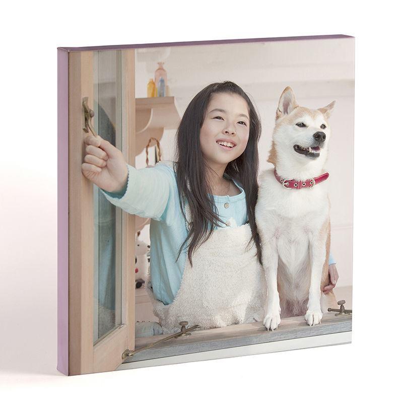 Cuadros personalizados cuadros de fotos personalizados - Cuadros fotos personalizados ...