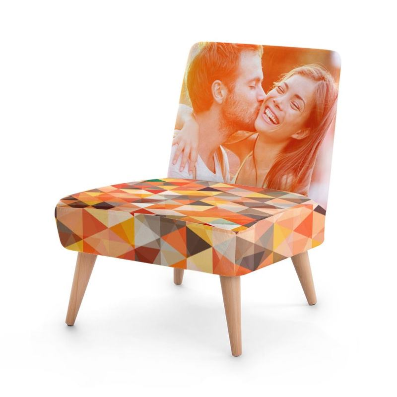 personalised furniture design your own occasional chairs uk. Black Bedroom Furniture Sets. Home Design Ideas