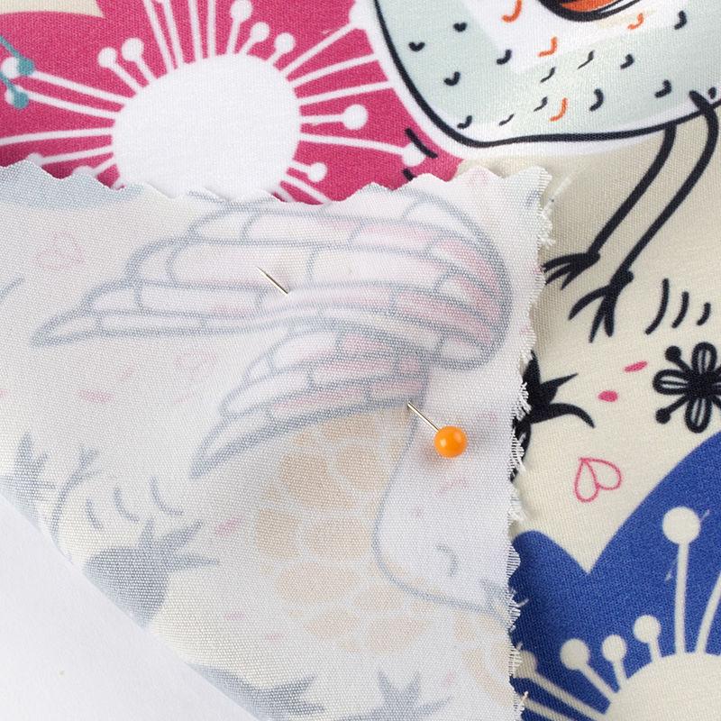 beschichtete baumwolle bedrucken lassen bettw sche stoff. Black Bedroom Furniture Sets. Home Design Ideas