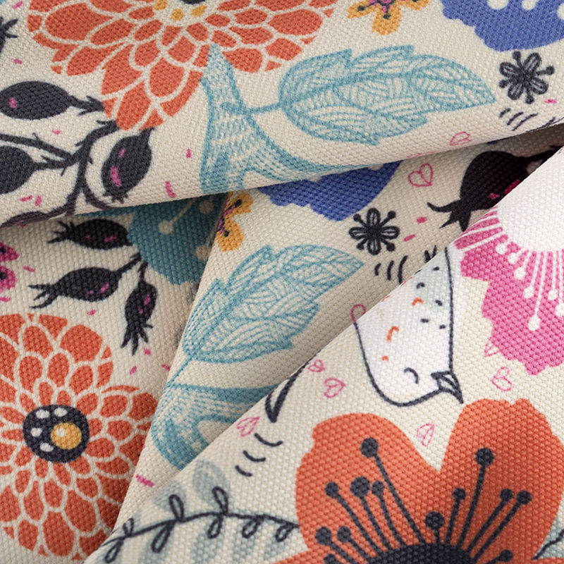 made to order sofa cover fabric
