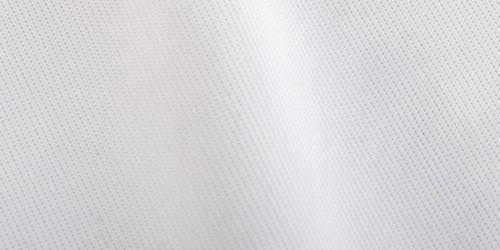 schwerer jersey stoff dicker jersey stoff digitaldruck. Black Bedroom Furniture Sets. Home Design Ideas