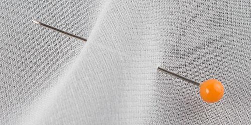 Textiltextur
