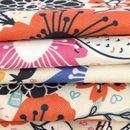 custom made Cashmere fabric