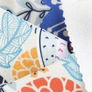 printing Cashmere fabric on demand