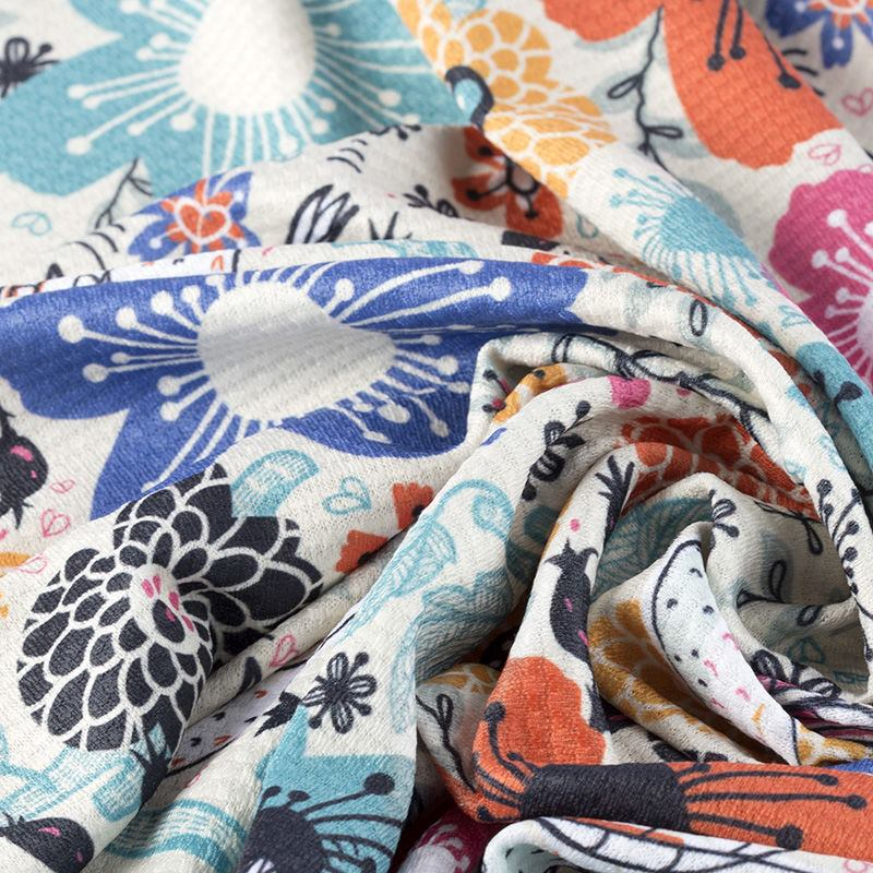 3f19c15f4f0 Fabric Printing UK. Design Your Own Custom Printed Fabric