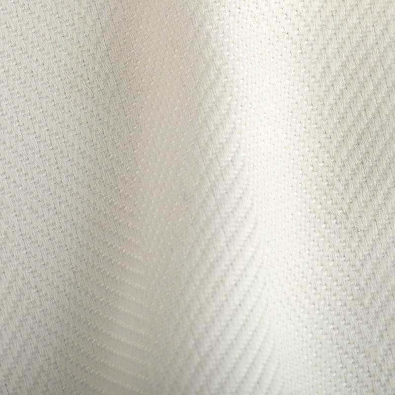 fischgrat stoff fischgr tmuster stoff bedrucken lassen. Black Bedroom Furniture Sets. Home Design Ideas