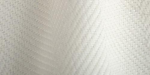 Struttura del tessuto