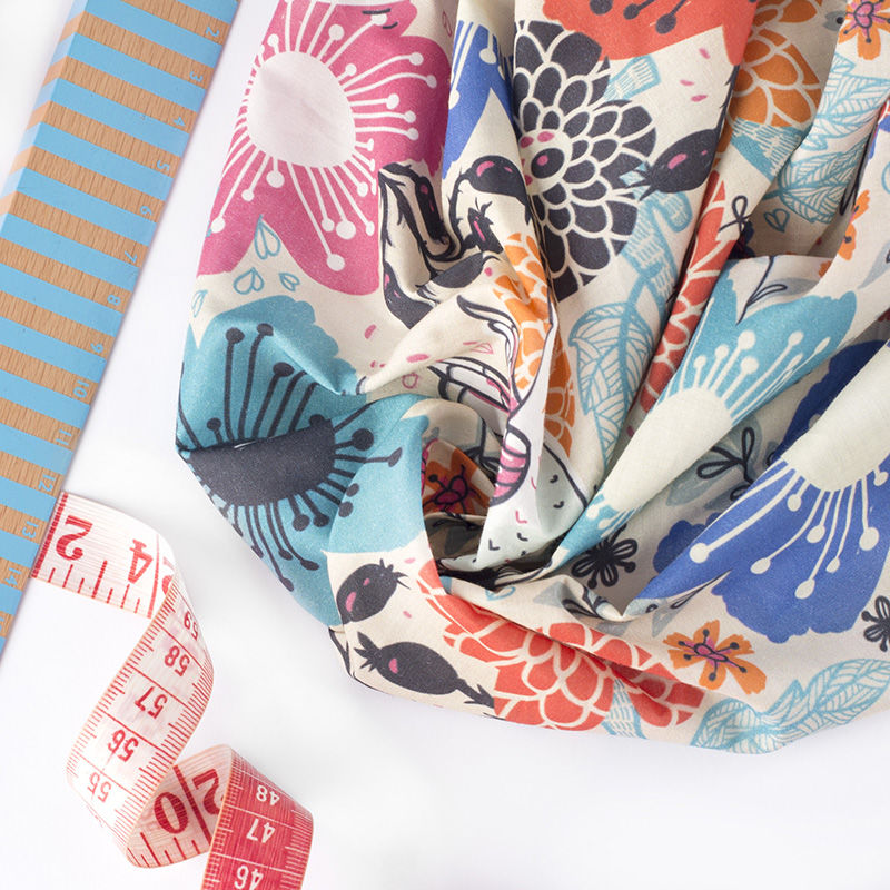 photo sewing fabric online