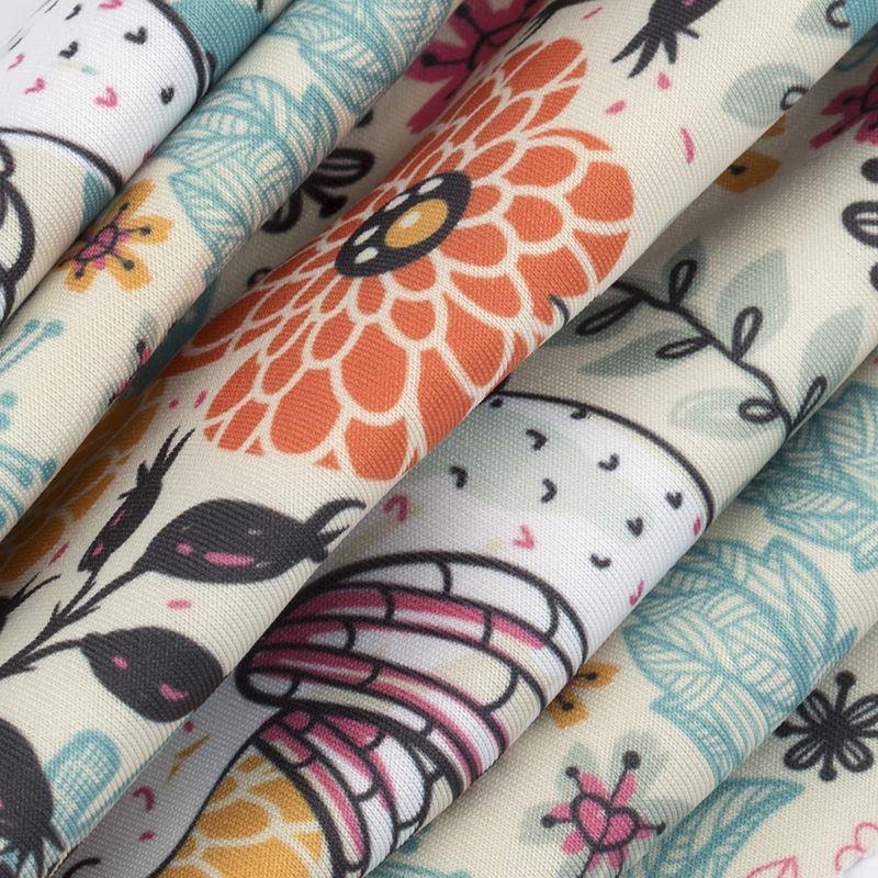 Scuba Fabric Printing Lycra Range Amp Custom Textiles