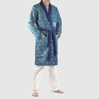 Dressing Gown for man_320_320