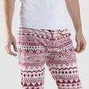 personalizzare pigiama