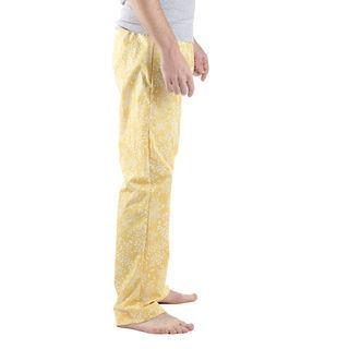 pigiama personalizzato per uomo