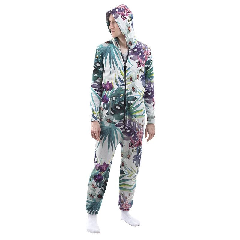 Custom Onesie Style it With Image