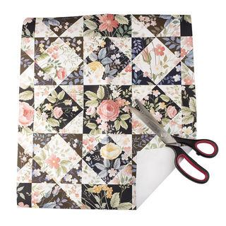 photo wrapping paper uk
