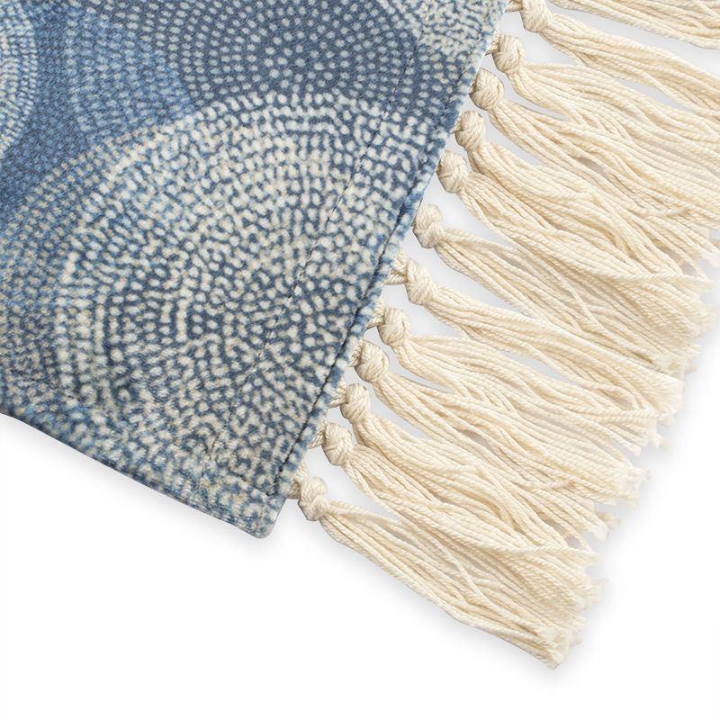 un tapis personnalis pour votre int rieur tapis de qualit. Black Bedroom Furniture Sets. Home Design Ideas