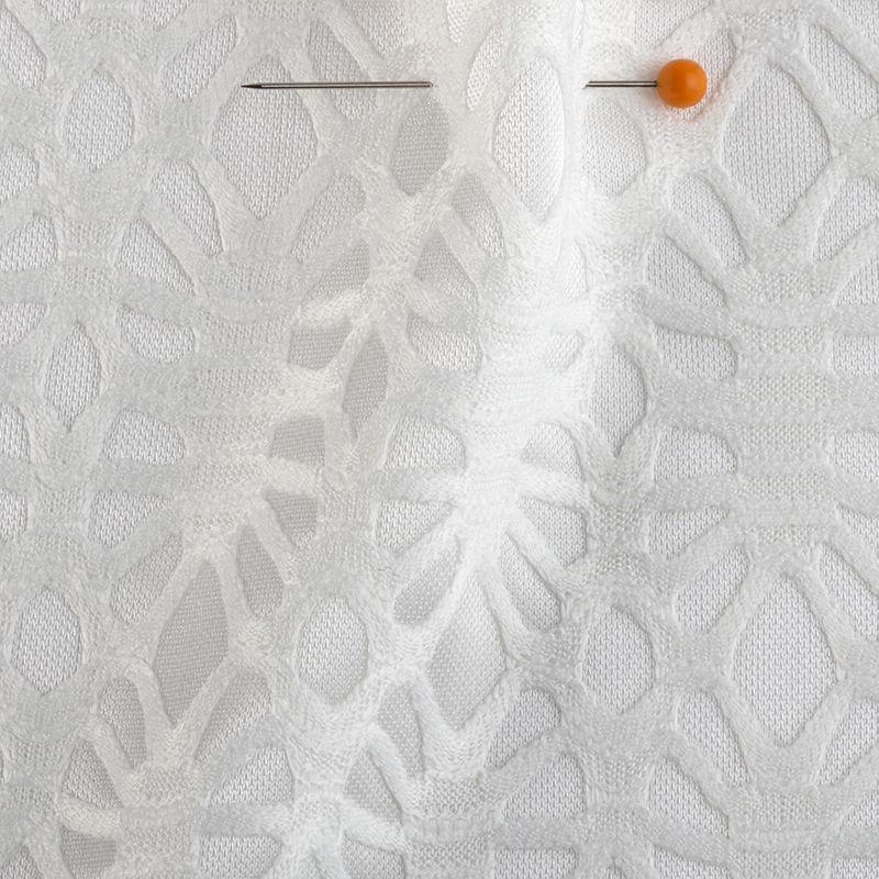 spitzenstoff meterware bedrucken stoff spitze selbst gestalten. Black Bedroom Furniture Sets. Home Design Ideas