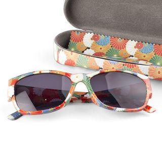 montatura personalizzata per occhiali da sole