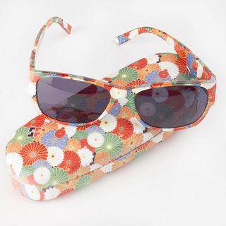 occhiali personalizzati online