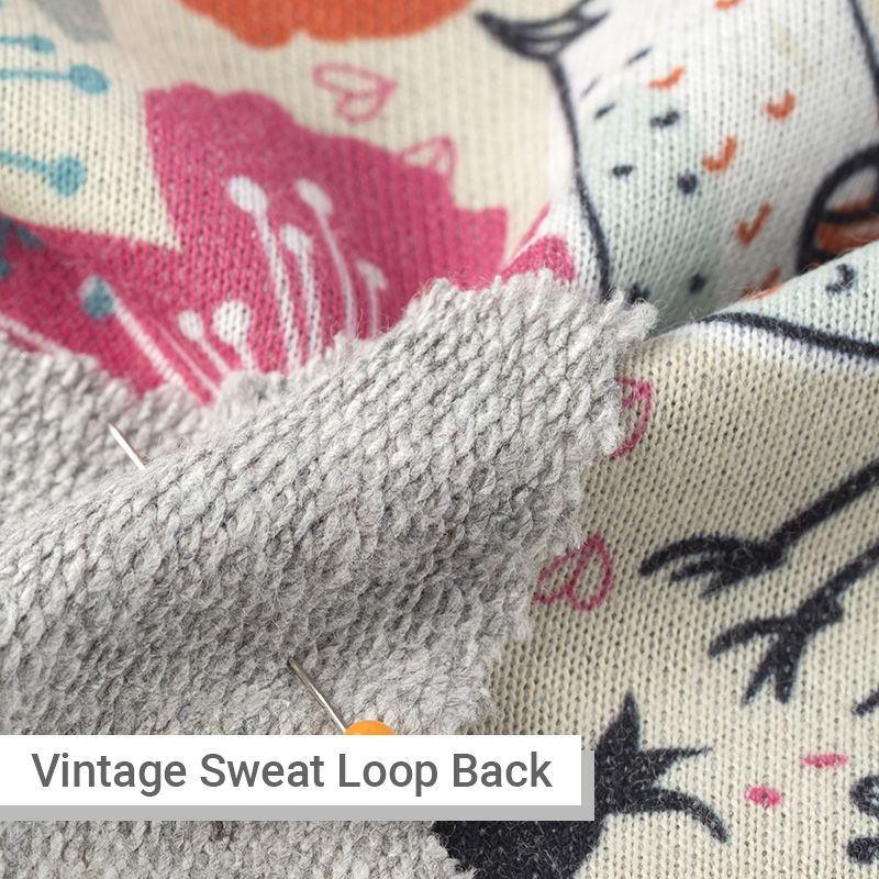pullover selbst gestalten eigenen pullover designen. Black Bedroom Furniture Sets. Home Design Ideas