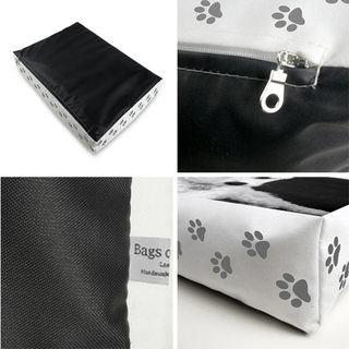 cuscini per cani online