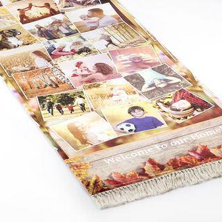 stampa tappeti personalizzati