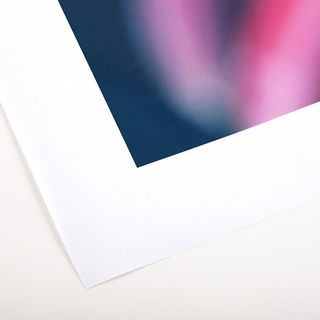 best print quality art print
