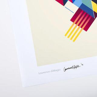 Imprimir laminas personalizadas