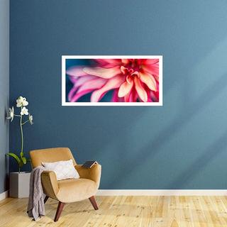 wall art_320_320