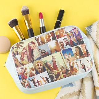 trousse beauty case personalizzati
