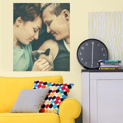 Photo Poster Prints
