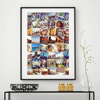 photo poster printing_320_320