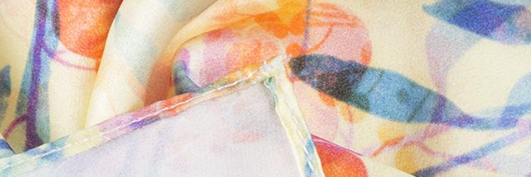 real silk satin for hijabs