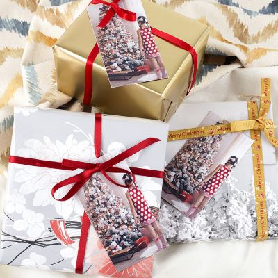 geschenketiketten
