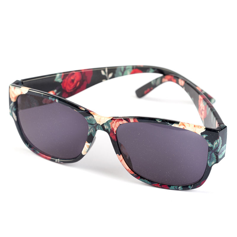 Personalized Sunglasses With Photos | Customize Your Own Sunglasses