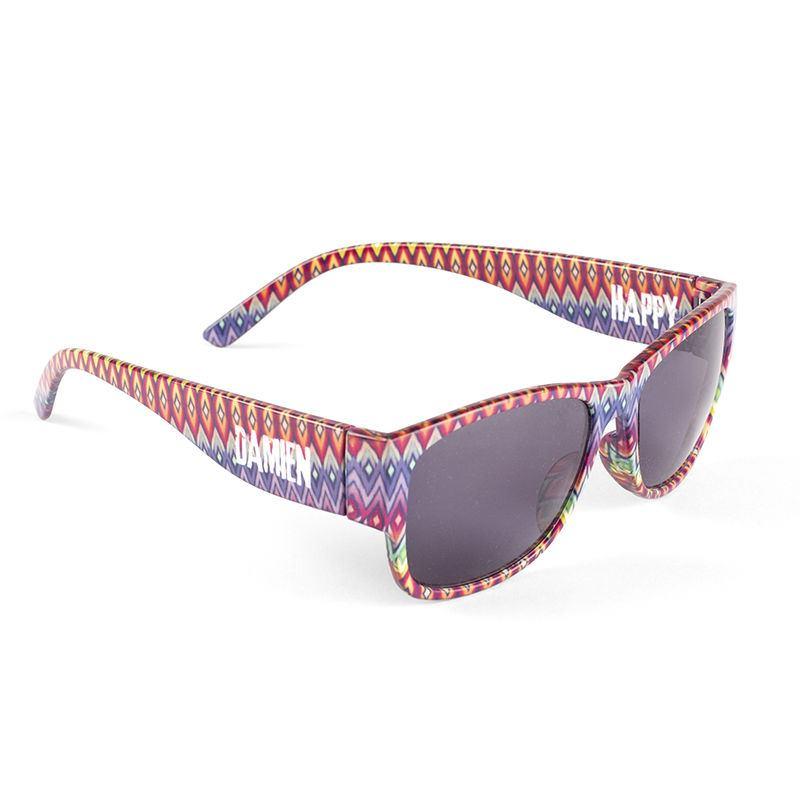 Personalised Sunglasses Ireland | Design Your Own Sunglasses Online