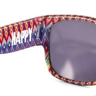 stampa occhiali da sole personalizzati