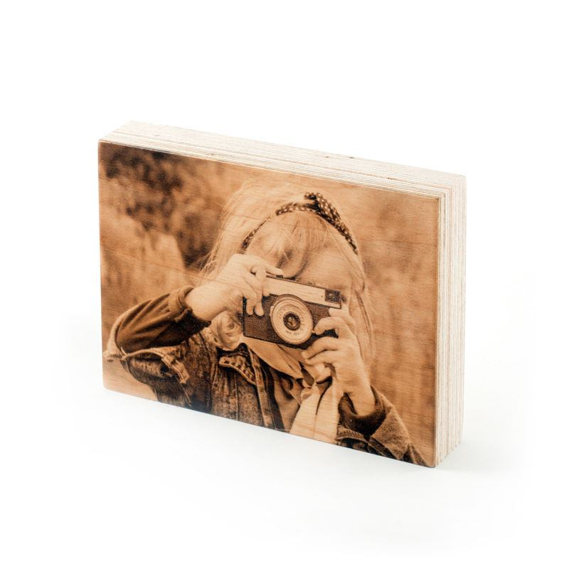 printing on wood have your photos printed on wood uk. Black Bedroom Furniture Sets. Home Design Ideas